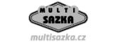 partneri_multisazka(1).png
